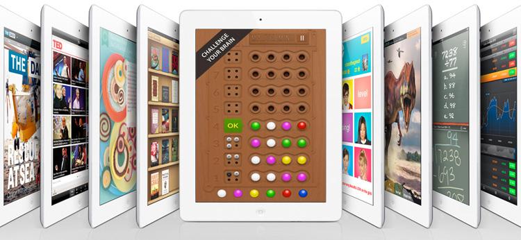 ipad-2-apps