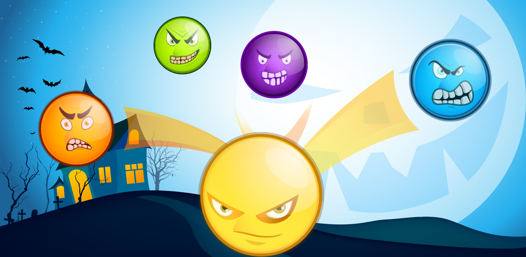 Monster Fighting Games iOS