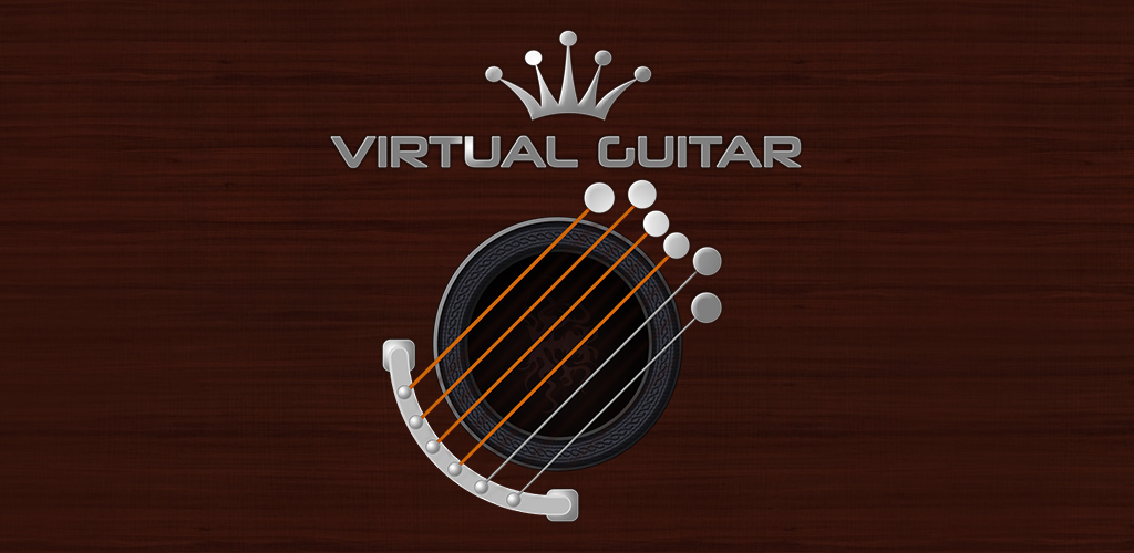 Virtual Guitar Games Free