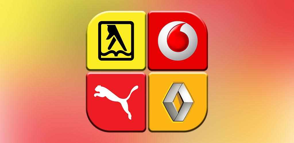 Puzzle Logo Games Free